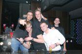 Lets groove tonight - Volksgarten - Do 15.12.2011 - 5