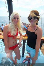 XJam - Türkei - Sa 18.06.2011 - 16