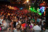 XJam - Türkei - Sa 18.06.2011 - 45