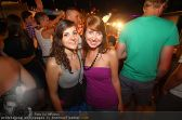 XJam - Türkei - Sa 18.06.2011 - 82