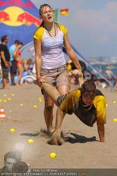 XJam - Türkei - So 19.06.2011 - 12