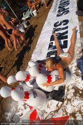 XJam - Türkei - So 19.06.2011 - 26