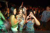 XJam - Türkei - So 19.06.2011 - 51