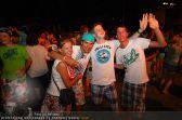 XJam - Türkei - So 19.06.2011 - 60