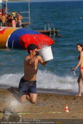 XJam - Türkei - So 19.06.2011 - 7