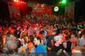 XJam - Türkei - So 19.06.2011 - 70
