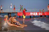 XJam - Türkei - Di 21.06.2011 - 22