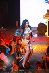 XJam - Türkei - Di 21.06.2011 - 34