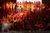 XJam - Türkei - Di 21.06.2011 - 35