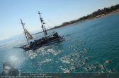 XJam - Türkei - Do 23.06.2011 - 28
