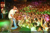 XJam - Türkei - Do 23.06.2011 - 44
