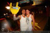 XJam - Türkei - Do 23.06.2011 - 73