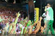 XJam SIDO live - Türkei - Do 23.06.2011 - 101