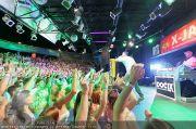 XJam SIDO live - Türkei - Do 23.06.2011 - 103