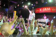 XJam SIDO live - Türkei - Do 23.06.2011 - 104