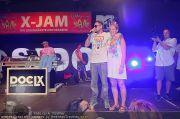 XJam SIDO live - Türkei - Do 23.06.2011 - 107