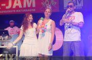 XJam SIDO live - Türkei - Do 23.06.2011 - 108