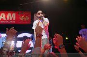 XJam SIDO live - Türkei - Do 23.06.2011 - 109
