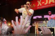 XJam SIDO live - Türkei - Do 23.06.2011 - 110