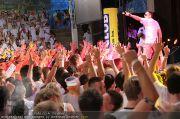 XJam SIDO live - Türkei - Do 23.06.2011 - 111