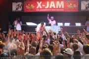 XJam SIDO live - Türkei - Do 23.06.2011 - 113