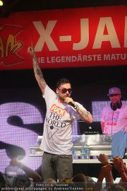 XJam SIDO live - Türkei - Do 23.06.2011 - 116