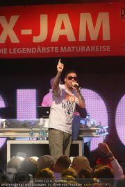XJam SIDO live - Türkei - Do 23.06.2011 - 117