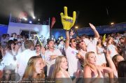 XJam SIDO live - Türkei - Do 23.06.2011 - 13