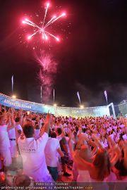 XJam SIDO live - Türkei - Do 23.06.2011 - 18