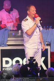 XJam SIDO live - Türkei - Do 23.06.2011 - 26