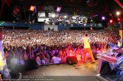 XJam SIDO live - Türkei - Do 23.06.2011 - 27
