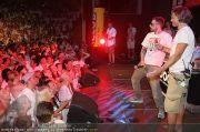 XJam SIDO live - Türkei - Do 23.06.2011 - 28