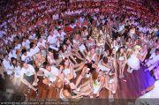 XJam SIDO live - Türkei - Do 23.06.2011 - 29