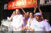 XJam SIDO live - Türkei - Do 23.06.2011 - 38