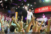 XJam SIDO live - Türkei - Do 23.06.2011 - 4