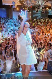 XJam SIDO live - Türkei - Do 23.06.2011 - 40