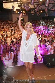 XJam SIDO live - Türkei - Do 23.06.2011 - 41