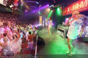 XJam SIDO live - Türkei - Do 23.06.2011 - 45