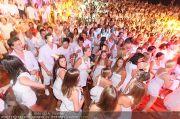 XJam SIDO live - Türkei - Do 23.06.2011 - 46