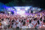 XJam SIDO live - Türkei - Do 23.06.2011 - 5
