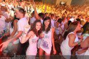 XJam SIDO live - Türkei - Do 23.06.2011 - 50