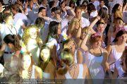 XJam SIDO live - Türkei - Do 23.06.2011 - 54