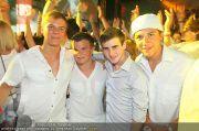 XJam SIDO live - Türkei - Do 23.06.2011 - 60