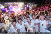 XJam SIDO live - Türkei - Do 23.06.2011 - 64