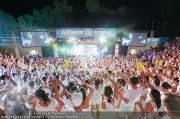XJam SIDO live - Türkei - Do 23.06.2011 - 65