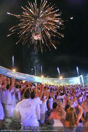 XJam SIDO live - Türkei - Do 23.06.2011 - 67