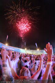 XJam SIDO live - Türkei - Do 23.06.2011 - 68