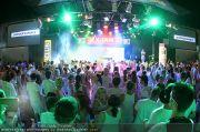 XJam SIDO live - Türkei - Do 23.06.2011 - 69