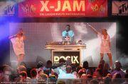 XJam SIDO live - Türkei - Do 23.06.2011 - 70