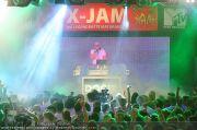 XJam SIDO live - Türkei - Do 23.06.2011 - 76